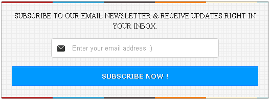 email-subscription.png