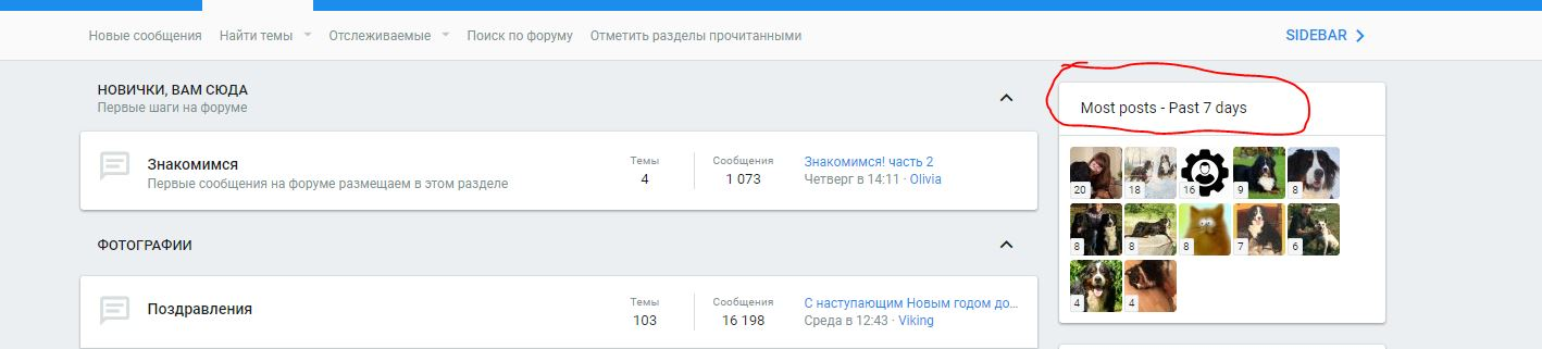 most_posts.JPG