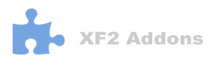 XF2 Addons